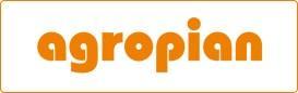 Agropian